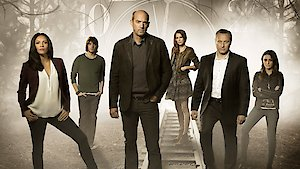 Watch Zero Hour Season 3 Episode 6 - Shoot-Out in Marseil... Online
