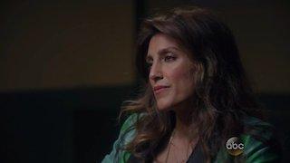 Watch Mistresses (2013) Season 3 Episode 9 - Unreliable Witness Online