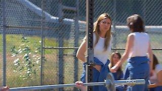 Watch Mistresses (2013) Season 3 Episode 12 - Reasonable Doubt Online