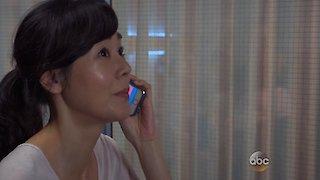 Watch Mistresses (2013) Season 3 Episode 13 - Goodbye Girl Online