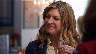 Watch Mistresses (2013) Season 4 Episode 1 - The New Girls Online
