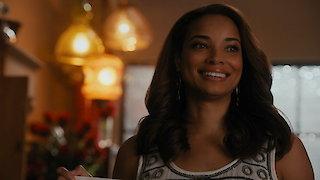 Watch Mistresses (2013) Season 4 Episode 2 - Mistaken Identity Online