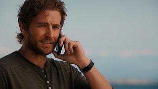 Watch Mistresses (2013) Season 4 Episode 3 - Under Pressure Online