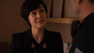Watch Mistresses (2013) Season 4 Episode 4 - Blurred Lines Online