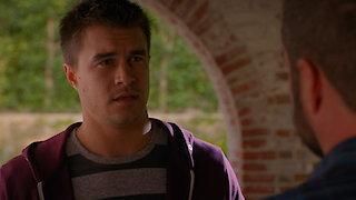 Watch Mistresses (2013) Season 4 Episode 5 - Lean In Online