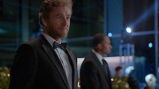 Watch Mistresses (2013) Season 4 Episode 8 - Bridge Over Troubled... Online