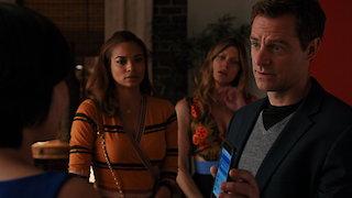 Watch Mistresses (2013) Season 4 Episode 11 - Fight Or Flight Online