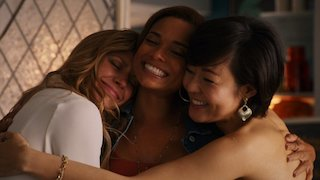 Watch Mistresses (2013) Season 4 Episode 12 - Back To The Start Online