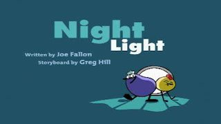 Watch PEEP and the Big Wide World Season 4 Episode 5 - Night Light/Sounds L... Online