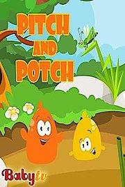 Pitch & Potch