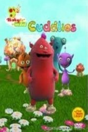 The Cuddlies