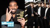 Watch Billboard Music Awards - Billboard Music Awards Highlights: Nicki Minaj, Camila Cabello, BTS, Drake & More! | Billboard News Online