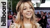 Watch Billboard Music Awards - Lindsey Stirling on Her Win for Best Electronic/Dance Album | Billboard Music Awards 2017 Online