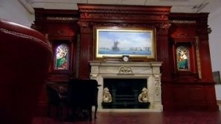Watch Rebuilding Titanic Season 1 Episode 4 - Floating Palace Online