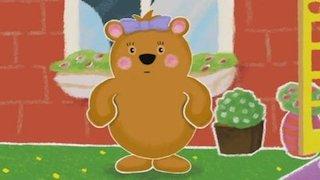 Watch Fun With Claude Season 1 Episode 51 - Bathtime Online