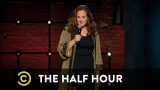 Watch The Half Hour - Jacqueline Novak - Apple Woman Online