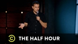 Watch The Half Hour - Mike Recine - Songs About Cheating Online