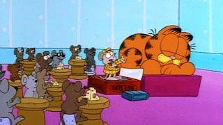Watch Garfield and Friends Season 8 Episode 113 - Episode 113 Online