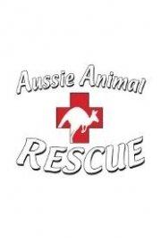 Aussie Animal Rescue