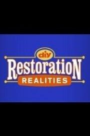 Restoration Realities