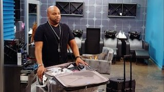 Watch L.A. Hair Season 4 Episode 13 - Shade and Betrayed Online