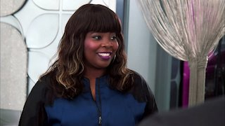 Watch L.A. Hair Season 5 Episode 7 - MaCray Cray Like...W... Online
