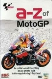 MotoGP Documentaries