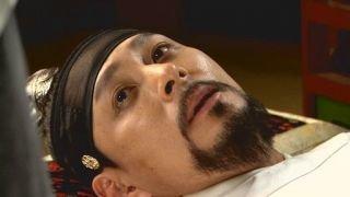 Dr. Jin Season 1 Episode 14