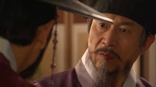 Watch Dr. Jin Season 1 Episode 17 -  Episode 17 Online