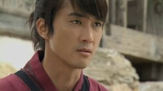 Watch Dr. Jin Season 1 Episode 20 -  Episode 20 Online