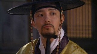 Watch Dr. Jin Season 1 Episode 19 - Episode 19 Online