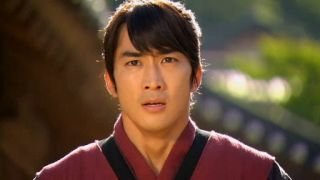 Watch Dr. Jin Season 1 Episode 21 - Episode 21 Online