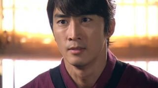 Watch Dr. Jin Season 1 Episode 22 - Episode 22 Online