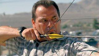 Watch Barter Kings Season 3 Episode 4 - Tradecation Online