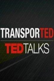 TEDTalks: TransporTED