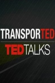 TEDTalks: TransporTED