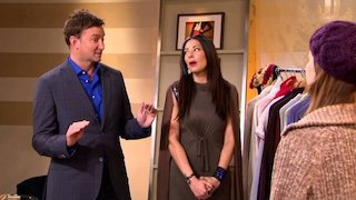 Watch What Not To Wear Season 11 Episode 22 - Jennifer W. Online