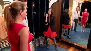 Watch What Not To Wear Season 12 Episode 2 - Lizz G. Online