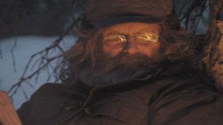 Watch Mountain Men Season 4 Episode 12 - Miles to Go Online