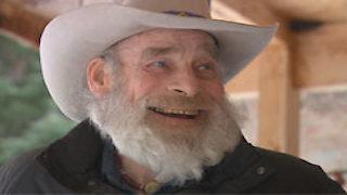 Watch Mountain Men Season 4 Episode 13 - In the Blood Online