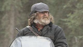 Watch Mountain Men Season 4 Episode 14 - Winter's Gamble Online