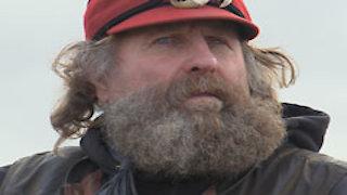 Watch Mountain Men Season 4 Episode 15 - Awakening Online