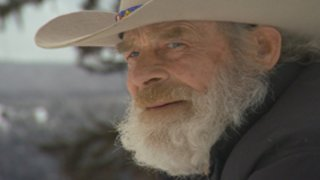 Watch Mountain Men Season 5 Episode 3 - All Work and No Pay Online