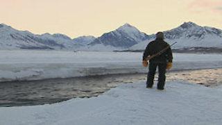 Watch Mountain Men Season 5 Episode 7 - Freeze Out Online
