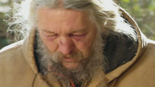 Watch Mountain Men Season 5 Episode 10 - Concussion Online