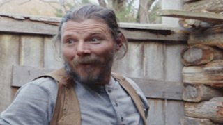 Watch Mountain Men Season 5 Episode 11 - The Bull & The Bear Online