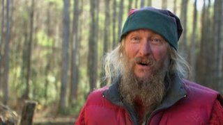 Watch Mountain Men Season 5 Episode 14 - The Sting of Defeat Online