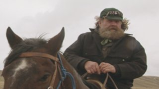 Watch Mountain Men Season 5 Episode 15 - I'll Go Down Fightin... Online