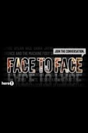 OUT: Face to Face
