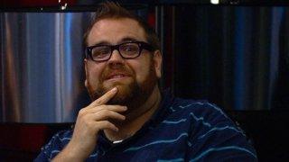 Watch The Glass House Season 1 Episode 5 - Week 5 Online